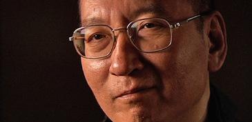 Disidentul chinez Liu Xiaobo, laureat al Premiului Nobel pentru Pace, a murit la varsta de 61 de ani
