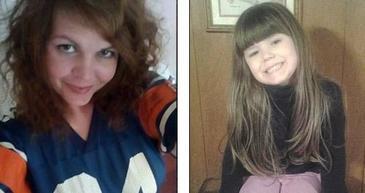 O mama si fiica ei de doar 8 ani au murit in doua accidente diferite, la doar 30 de minute distanta, pe aceeasi autostrada