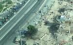 Autoritatile pakistaneze au anuntat ca 16 persoane si-au pierdut viata, in special politisti, intr-o explozie din Lahore