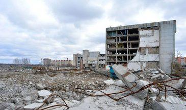 Bilantul seismului din China a crescut la cel putin 13 morti si 175 de raniti
