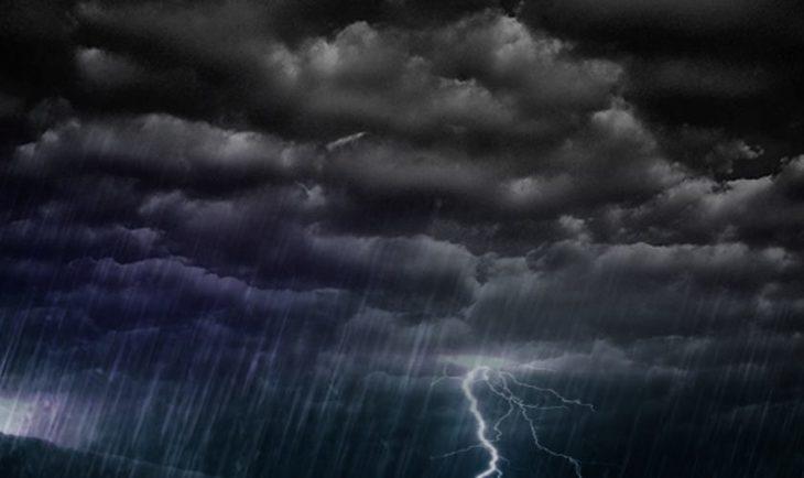 Patru persoane si-au pierdut viata si alte 36 au fost ranite in urma furtunilor violente din Polonia