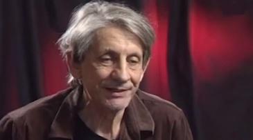 Producatorul si scenaristul Basilio Martin Patino a murit la varsta de 86 de ani