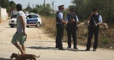 Spania: 120 de butelii, ce urmau sa fie folosite pentru atentate cu bomba la Barcelona, descoperite la Alcanar