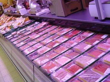 Un lant de supermarketuri din Marea Britanie, posibil sa fi infectat mii de persoane cu hepatita E