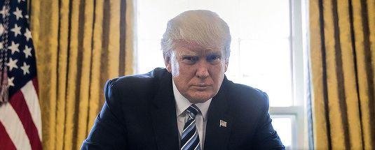 """Trump ameninta la ONU ca va distruge in intregime Coreea de Nord si il numeste din nou pe Kim Jong-un """"omul-racheta"""""""
