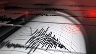Cutremur de 6,2 pe Scara Richter, sambata! S-a simtit pana in capitala