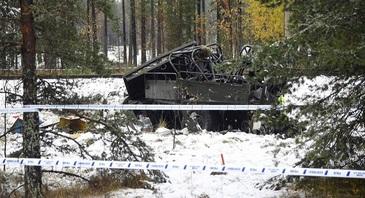 Tragedie pe calea ferata! Patru morti si 11 raniti, dupa ciocnirea unui tren cu un vehicul militar