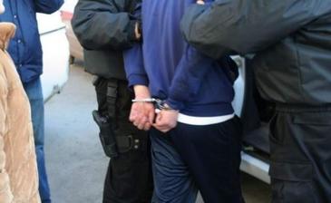 Opt ministri catalani destituiti, incarcerati la Madrid