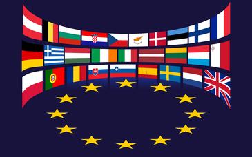 Uniunea Europeana se mareste. Care este tara care ar putea completa lista statelor UE