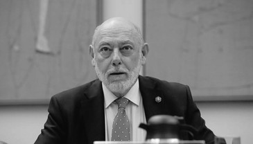 Procurorul general al Spaniei, aflat la un congres in Argentina, a murit la Buenos Aires