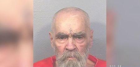 Charles Manson, cel mai cunoscut criminal in masa din SUA, a murit in inchisoare