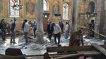 Cel putin 40 de morti la Kabul, intr-un atentat la un centru cultural siit