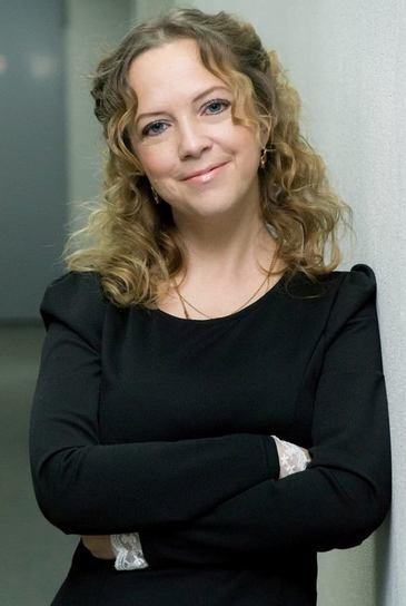 Avocata, asasinata la Kiev! Sora ei a fost omorata cu masina de catre nepotul unui judecator!