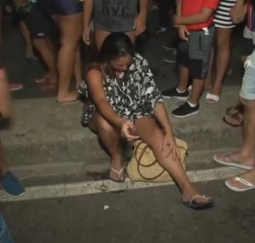 Devastator! Un bebelus a murit, in urma unui accident rutier. Alte 15 persoane au fost ranite