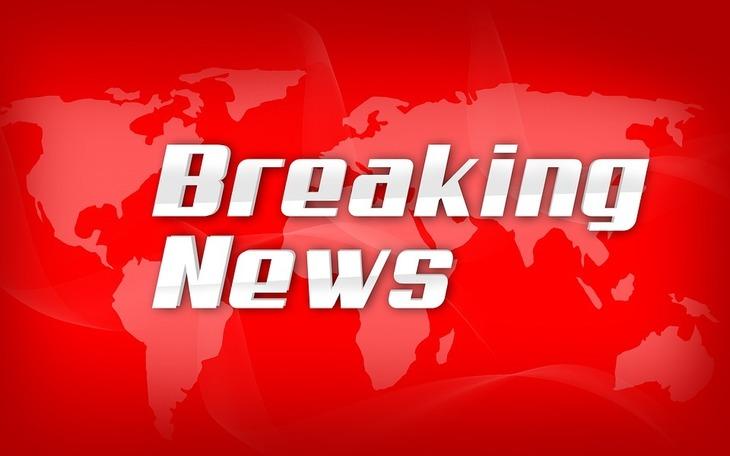 Atac cu bomba intr-o piata din provincia thailandeza Yala. Trei persoane au fost ucise si 18 ranite