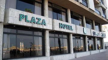 Atac terorist la un hotel din Alexandria! Sunt mai multe victime