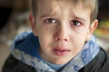 Ce drame traiesc copiii despartiti de parinti din cauza imigratiei ilegale! Povestile cumplite ale lor sunt AICI