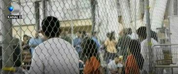 Decizie radicala! Chiar de Ziua Mondiala a Refugiatilor, Statele Unite au anuntat ca se retrag din Consiliul ONU pentru Apararea drepturilor omului!