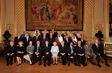 Doliu in Familia Regala! Printesa Elisabeth a Danemarcei a murit la 83 de ani