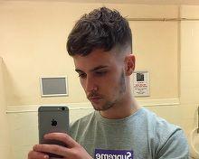Un tanar de 20 de ani s-a sinucis dupa ce i-a lasat un mesaj pe Facebook fostei sale iubite. Care au fost ultimele lui cuvinte