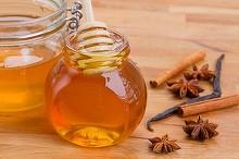 Ce se intampla cu corpul tau daca consumi miere si scortisoara in fiecare zi
