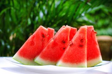 Pepenele rosu, aliatul unui corp de invidiat. Cum puteti slabi 3 kilograme in cinci zile consumand acest fruct gustos