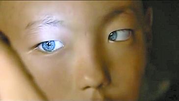 O noua specie umana cu puteri deosebite a fost descoperita pe Terra. Cum arata si ce pot sa faca. E unic in lume