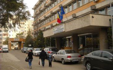 Barlad: Medicii au lasat o femeie cu probleme psihice sa plece din spital. Acum familia disperata o cauta pe pacienta disparuta