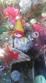Mama Nicoletei Cengher si-a petrecut Revelionul la mormantul fiicei! Tanara a murit intr-un incendiu, in urma cu trei ani!