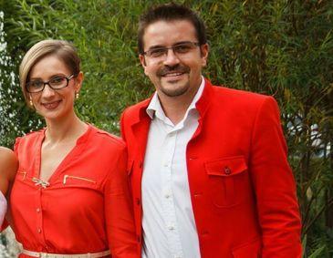 Cu ce ramane Maria Olaru dupa divortul de Bogdan Diaconu! Fosta mare gimnasta venise in casnicia cu politicianul cu 6 terenuri si cu trei case