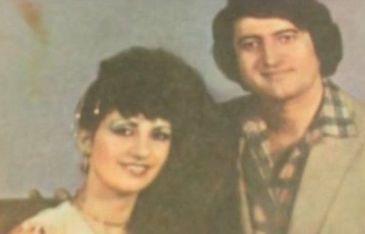 """Motivul incredibil al divortului Ilenei Ciuculete de primul sot! Valeriu Sfetcu: """"Cu timpul am inceput sa ma impiedic de multe ori de o persoana de culoare in apartamentul nostru din Craiova! Il chema Amar!"""""""
