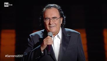 Cantaretul italian Al Bano se simte foarte rau. La 74 de ani, are probleme cardiace grave