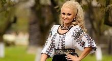 Cantareata Emilia Ghinescu a fost implicata intr-un accident rutier - Artista este in afara oricarui pericol