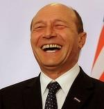 Aici au locuit impreuna Basescu, Adrian Nastase si Vacaroiu! Imobilul este pazit ca o fortareata!
