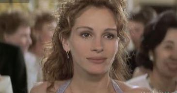 """Ea este cea mai frumoasa femeie din lume! A fost desemnata pentru a cincea oara: """"Sunt extrem de flatata"""""""