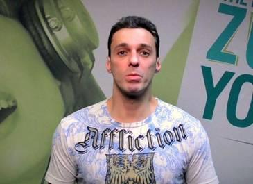 Afacerile familiei lui Mircea Badea au scos anul trecut un profit de aproape 90000 de lei! Vedeta tv este implicat in business alaturi de mama si de sora lui