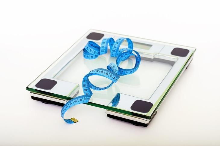 Exercitiul miraculos care va scapa de kilogramele in plus! Iata ce trebuie sa faceti pentru ca sa slabiti in timp record
