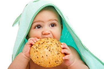 Boala ascunsa din paine care are consecinte grave! Copiii sunt cei mai predispusi