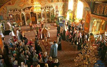 Astazi este Sambata Luminata - Ce nu ai voie sa faci in aceasta zi - Traditii si obiceiuri ce trebuie respectate cu sfintenie
