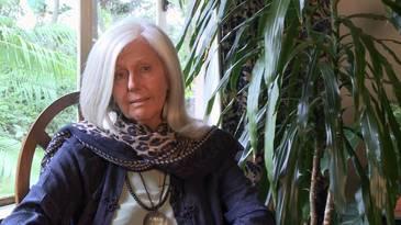 Ecologista si scriitoarea Kuki Gallmann a fost impuscata intr-o rezervatie din Kenya