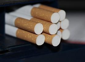 Dupa familia din Cluj, o alta femeie sustine ca e ruda cu barbatul care apare pe pachetele de tigari comercializate in Europa