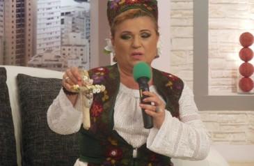 Nicoleta Voica, extrem de trista de ziua ei. Fiul ei a fost operat de urgenta. Afla totul despre momentele cumplite prin care a trecut artista