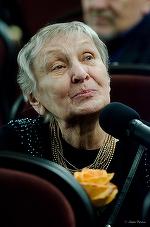 Cati bani a incasat Tatiana Iekel in ultimii ani de viata! Prima nevasta a lui Florin Piersic primea o indemnizatie de merit pentru intreaga cariera