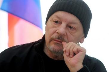 Regizorul rus de teatru, Aleksandr Burdonski, a murit la varsta de 75 de ani. Era nepotul lui Iosif Stalin