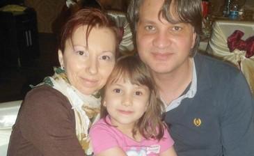 """Mihai Onila, tentativa de sinucidere: """"E prea mult pentru mine. Eu sunt un om simplu"""""""