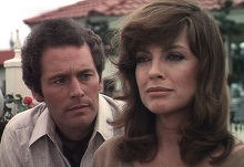 "Jared Martin, care l-a interpretat pe cowboy-ul Dusty Farlow in ""Dallas"", a murit la varsta de 75 de ani"