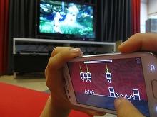 Riscul la care iti expui copilul daca il lasi sa foloseasca telefonul mobil sau tableta
