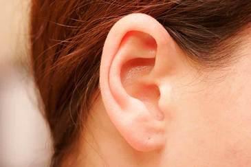 Ai semnul asta pe lobul urechii? Mergi de urgenta la medic - Viata ta ar putea depinde de asta