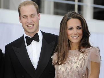 Printul William, declaratie emotionanta despre mama lui: Mi-ar fi placut sa o cunoasca pe Catherine si sa imi vada copiii crescand