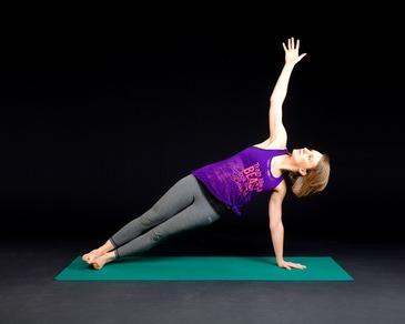 Cum ne influenteaza yoga cel mai solicitat organ al nostru? Efectele acestei practici asupra creierului sunt miraculoase